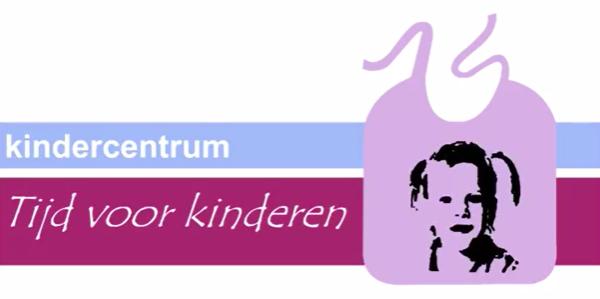 Kinderdagverblijf Tijd voor Kinderen
